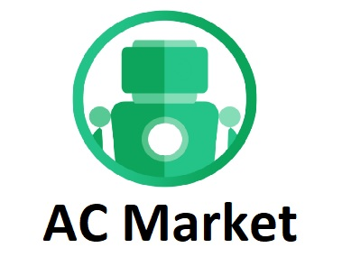 AC Market - ACMarket download and install free for Android