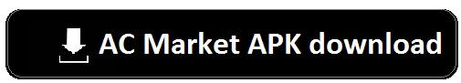 ac market v4.5.1 download